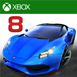 asphalt-8-airborne-on-windows-phone-new